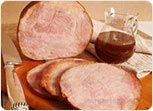 Slow Cooked Ham Recipe