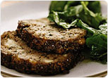 Best Stuffed Meatloaf Recipe