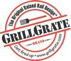 grate ny style thin grilled pizza Recipe