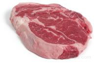 Beef - Steaks Article