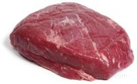 Beef Salted How To Cooking Tips