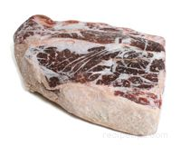 Miscellaneous Beef Products