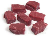Beef Products Article