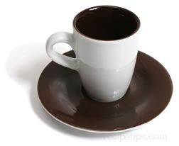 types of coffee beverages Article