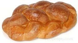Festival Breads