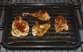 ' ' from the web at 'http://files.recipetips.com/kitchen/images/refimages/chicken/broildone.jpg'