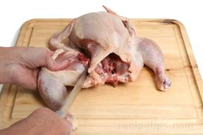 http://files.recipetips.com/kitchen/images/refimages/chicken/cutting%20chicken%2010%20piece/cut_off_thigh.jpg