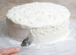 Frosting Designs Article