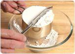 Flour Preparation Guide Article