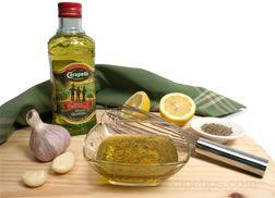 grilling marinades and rubs Article