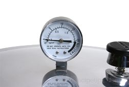 Canning Temperatures and Processing TimesnbspArticle