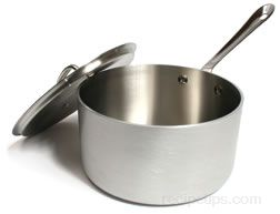 types of cookware Article