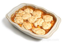 Cobblers Crisps Crumbles and More Article