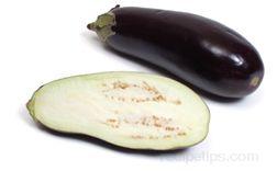 Eggplants Article