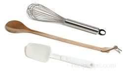 'Print' from the web at 'http://files.recipetips.com/kitchen/images/refimages/kitchen_advice/homemade%20ice%20cream/equipment/stirring_utensils.jpg'