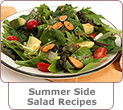Summer Side Salads