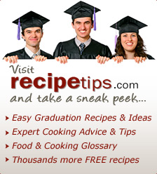 Visit RecipeTips.com