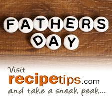 Visit RecipeTips.com