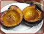Glazed Acorn Squash Recipe