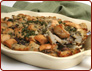 Sourdough Bread Stuffing Recipe