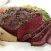 All About Corned Beef and Cabbage