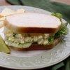 Leftover Hard Boiled Egg Recipes