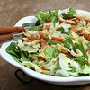 Lettuce Salad Recipes