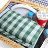 Guide for Planning a PIcnic
