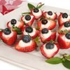Fruit Appetizer Buying Guide