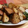 Grilled Side Dish Recipes