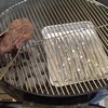 Methods of Griling