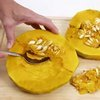 Winter Squash Preparation Guide