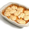 Crisps, Cobblers, Crumbles and More