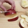 Apple Preparation Guide