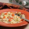 Slow Cooker Soup and Stew Recipes