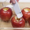 Cooking with Apples