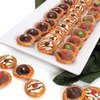 Chocolate Drop Pretzel Recipe