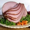 How to Carve a Spiral Ham