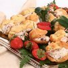 New YEar's Eve Appetizer Recipes