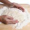 Bread Preparation Guide