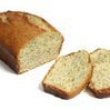 All About Quick Bread