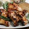Super Bowl Wing Recipes