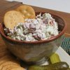 Dips & Spreads Recipes