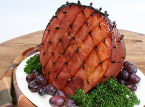 Ham Recipes Collection