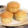 Make-Ahead Muffins