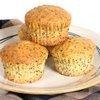 Make-Ahead Muffins