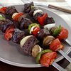 Skewer & Kabob Grilling Recipes