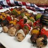 Brats Kabobs Recipe