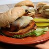 Grilled Chicken Cuban Sandwich Recipe