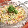 South Fork Corn Salad Recipe